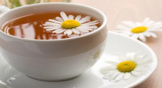 Вред и польза чая