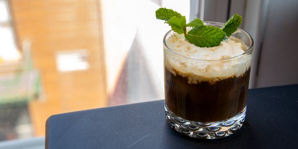 2-cold_coffe_coctail