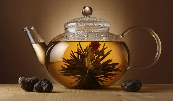 2-making_tea