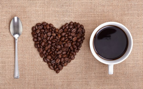 1-i_love_coffee