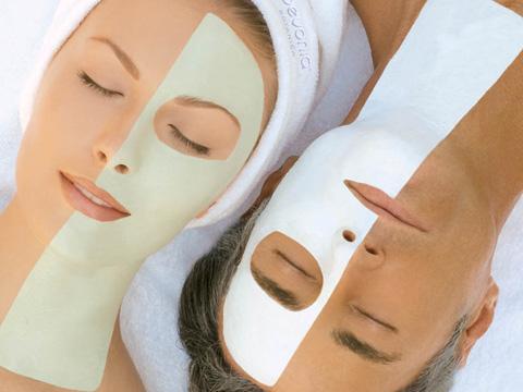 Идеальная кожа: наслаждайтесь масками из натурального кофе