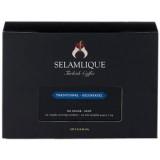 Selamlique_s Turkish coffee