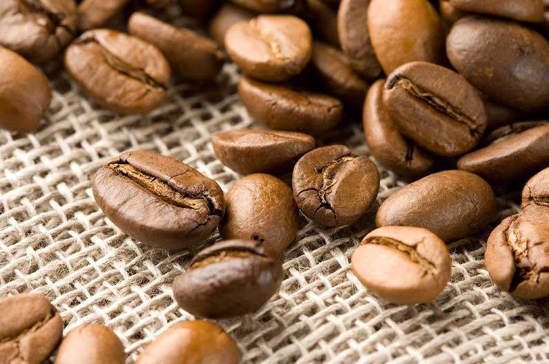Лучшие сорта кофе — Арабика