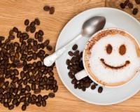 Кофе при сахарном диабете, цистите и простуде