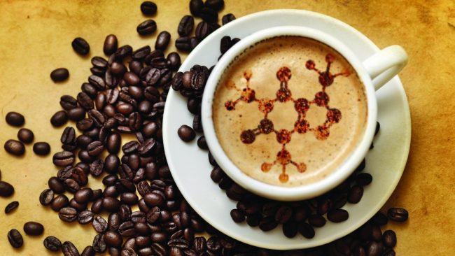 Вредно ли пить кофе каждый день