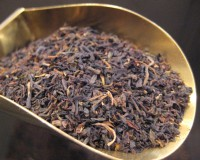 Китайский красный чай: польза и вред