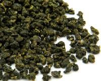 Китайский полуферментированный чай улун