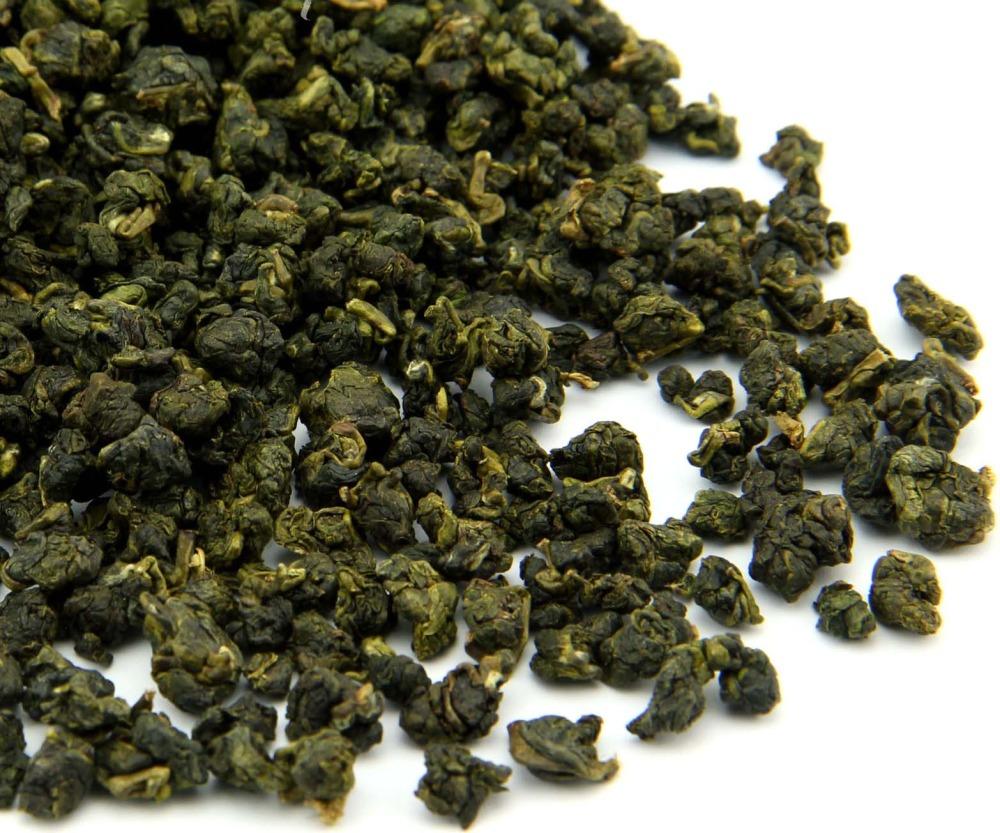 китайский чай для похудения купить