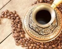 Плюсы и минусы употребления кофе перед тренировкой