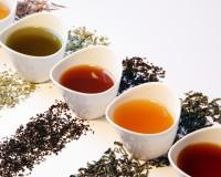 Самые лучшие бренды чая, согласно программе контрольная закупка