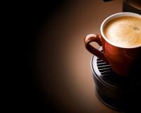Кофе при аллергии, ВСД и менструации