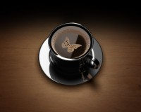 Кофе при геморрое, мигрени и гипертонии