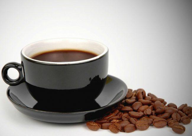 Особенности приготовления кофе в разных странах мира 10