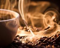 Особенности приготовления кофе в разных странах мира