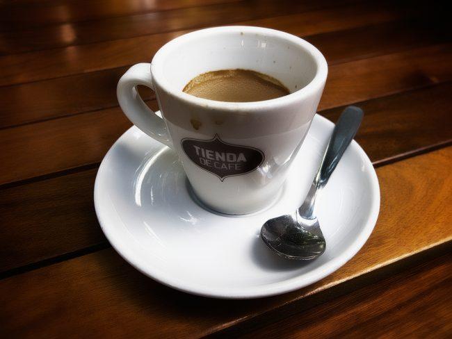 Особенности приготовления кофе в разных странах мира 3