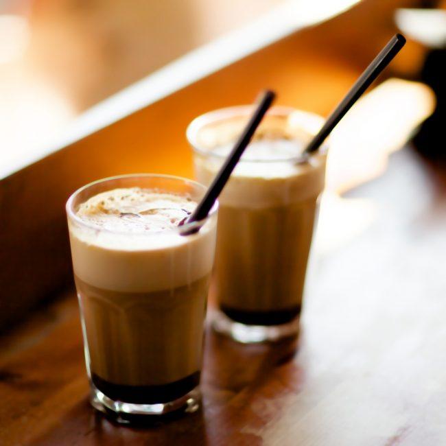 Особенности приготовления кофе в разных странах мира 7