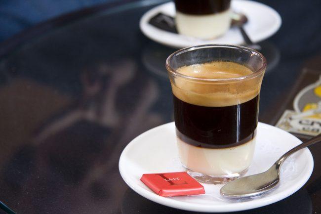 Особенности приготовления кофе в разных странах мира 9