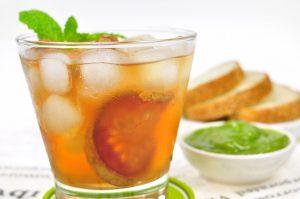 Самые популярные тайские чаи 1