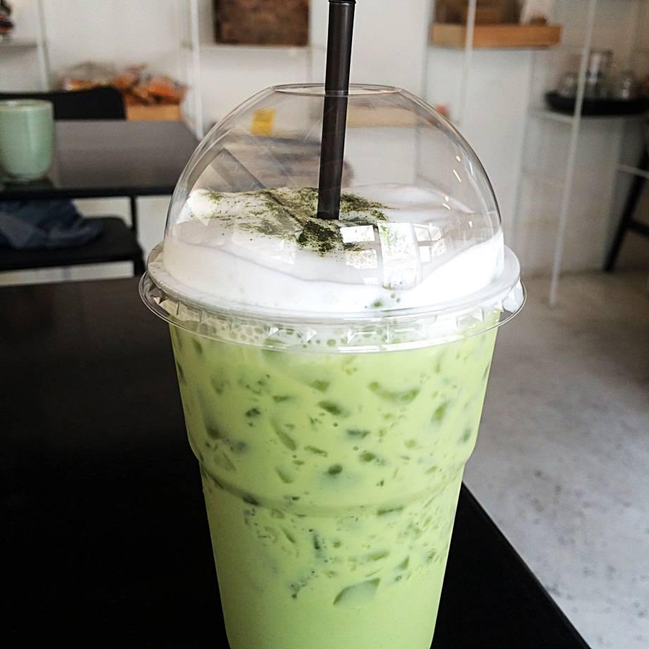 зеленый чай снижает холестерин в крови