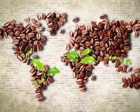 Страны, в которых запрещали кофе