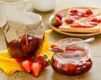 Варенье — традиционное славянское блюдо