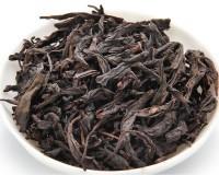 Китайский улун Дахунпао