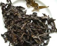 Какие были фальсификаты и суррогаты чая в России?