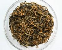 Китайский чай Дань Хун