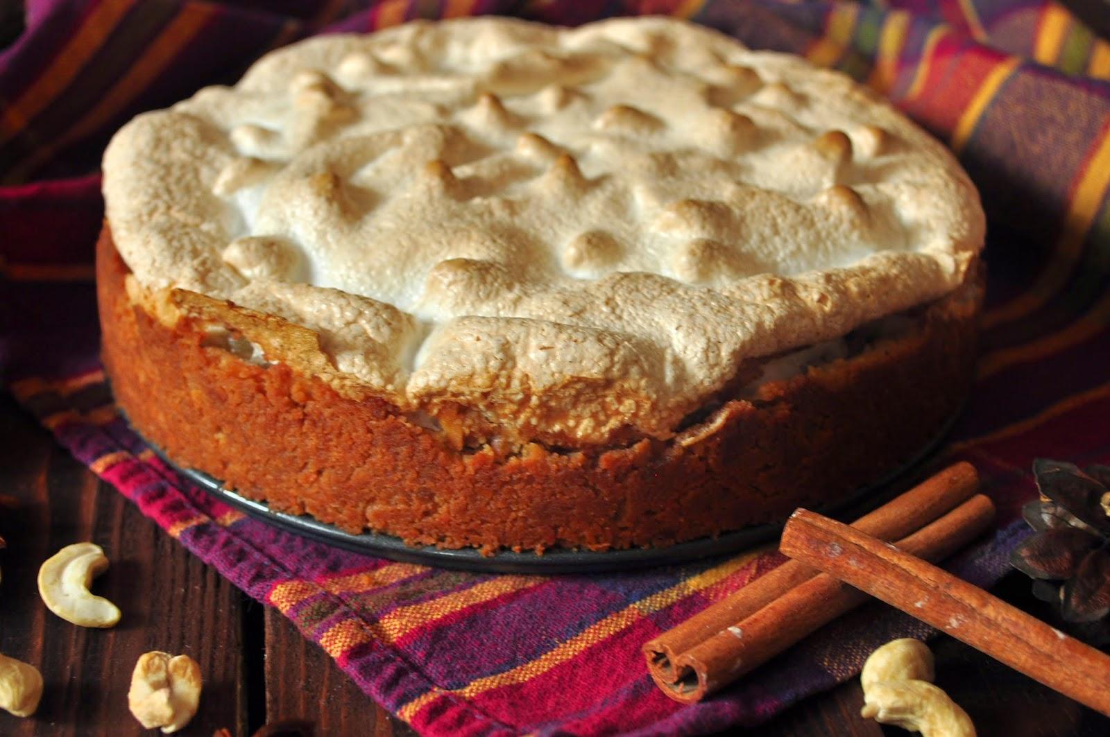 Праздничный пирог простые рецепты
