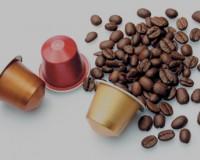 Как приготовить капсульный кофе без кофеварки