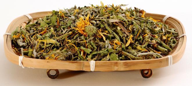 тибетский чай для похудения израиль отзывы
