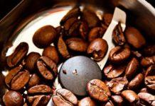 Как степень помола влияет на вкус кофе