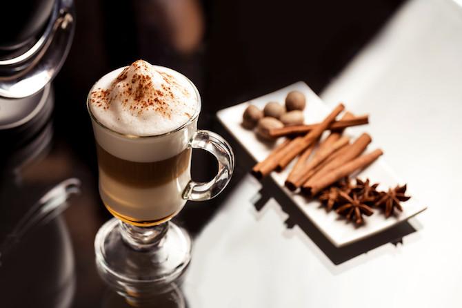 Кофе макиато - рецепты приготовления