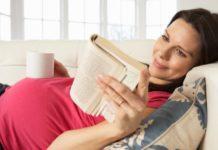 Кофе во время беременности. Польза и вред кофе