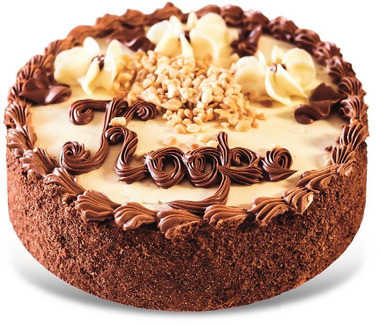 Кофейный торт рецепты
