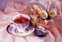 Как выбрать кружку для чая в подарок