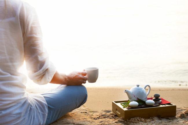 лечебные свойства чая , люди стали активно использовать напиток с целью оздоровиться.
