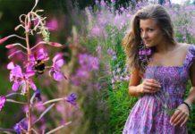 где растёт Иван-Чай в Крыму: полезные свойства иван-чая