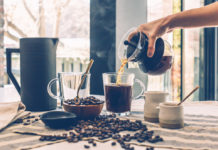 как-выбрать-хороший-кофе