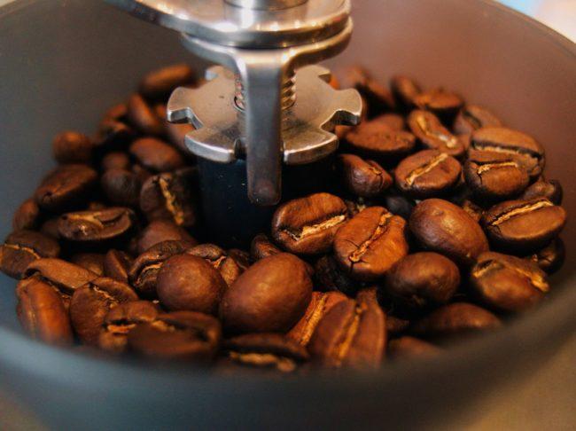 кофе-для-кофемашины