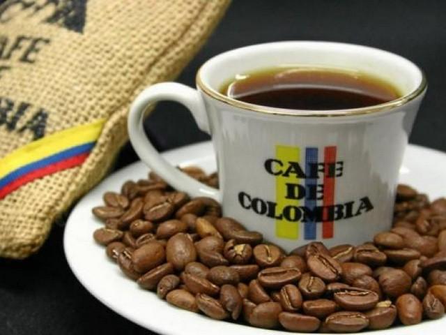 Кофе по колумбийски: рецепт приготовления и его особенности