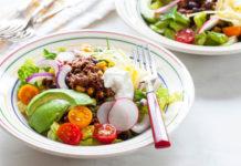 турецкий-салат-Тако