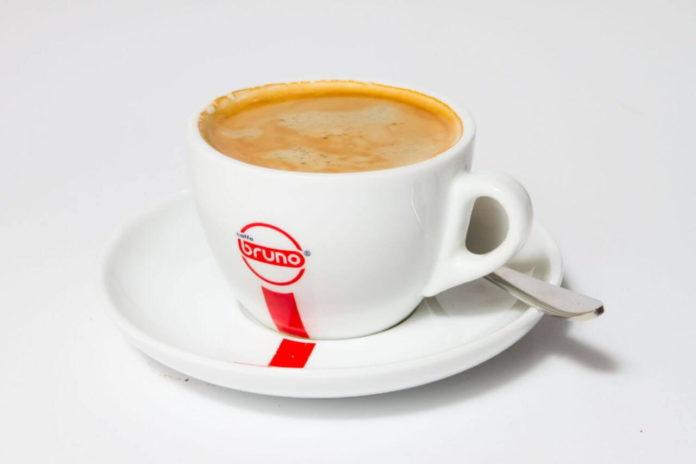 кофе американо что это такое, рецепт