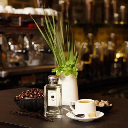 кофе-в-парфюмерии