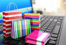 покупки-онлайн