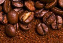 рейтинг марок кофе 2018