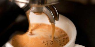 кофе эспрессо - секреты приготовления