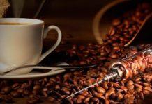 можно ли кофе при тахикардии