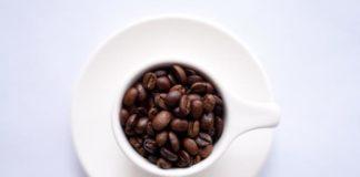 кофе от растяжек