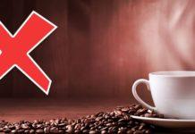 можно или нельзя пить кофе при цистите